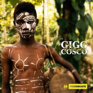 Gigg Cosco Storms