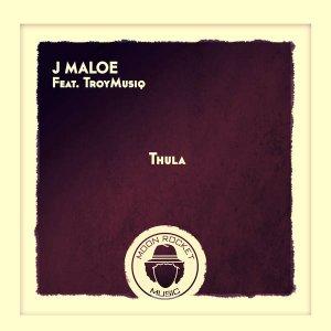 J Maloe Thula