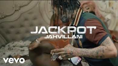 Photo of Jahvillani – Jackpot