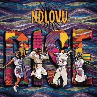Ndlovu Youth Choir Wonderful World