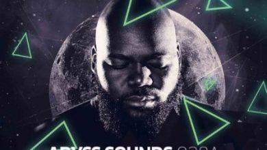 Photo of Noxious DJ – Abyss Sounds 038A Mix
