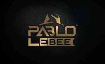 Pablo Le Bee 30 Mins Mix