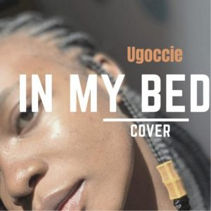 Ugoccie Do you really like me
