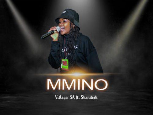 Villager SA Mmino