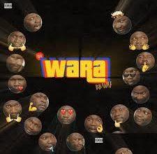 Photo of Bbanks – Wara