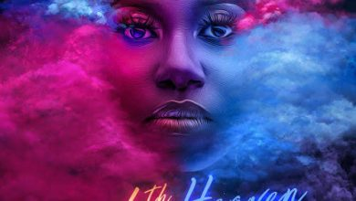 Photo of Niniola – 6th Heaven