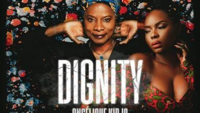 Photo of Angelique Kidjo – Dignity ft. Yemi Alade
