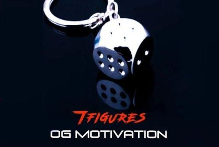 7Figures SMG OG Motivation