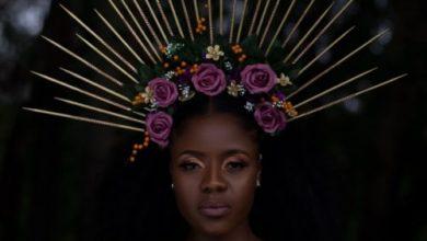 Photo of Ayanda Jiya – Talk To Me