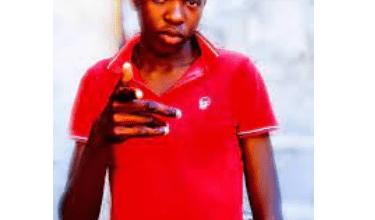 Photo of Bongza Bee – Rise n shine