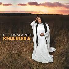 Brenda Mtambo Khululeka