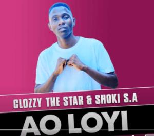Clozzy the Star & Shoki S.A – Ao Loyi