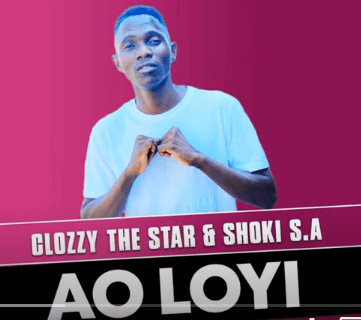 Clozzy the Star & Shoki S.A Ao Loyi