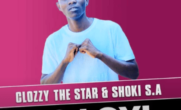 Photo of Clozzy the Star & Shoki S.A – Ao Loyi