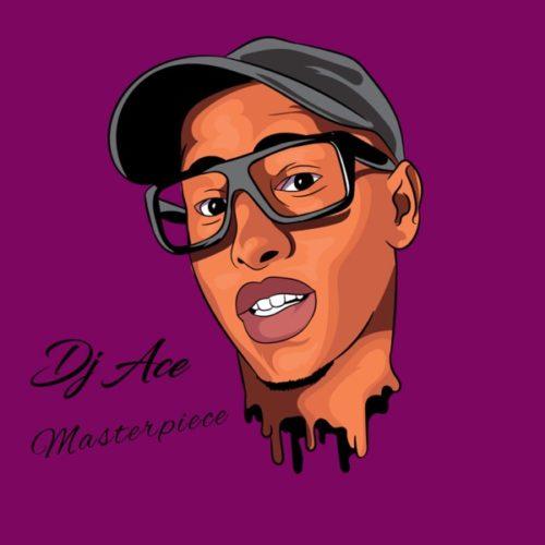 DJ Ace Summer Yomuthi