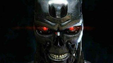 Photo of DJ Jack Tlala – Terminator