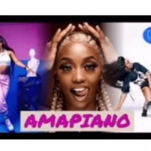 DJ Malonda Best Amapiano Mix 2021