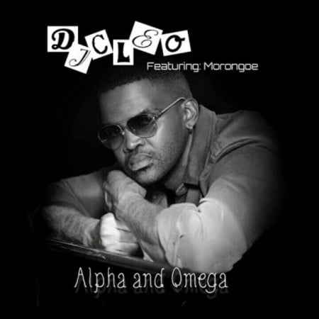Dj Cleo Alpha And Omega