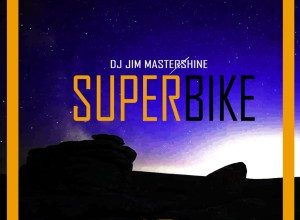 Photo of Dj Jim Mastershine – Superbike