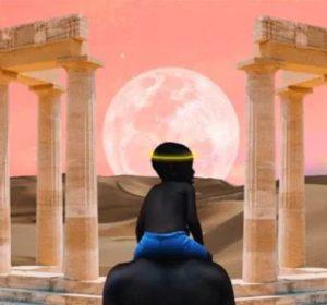 Dj Nar SA Full Moon