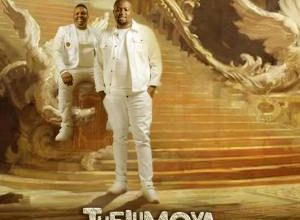 Photo of SPHEctacula & DJ Naves – Thelumoya Ft. Jaziel Brothers & Cassper Nyovest