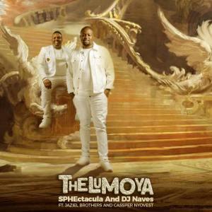 SPHEctacula & DJ Naves Thelumoya