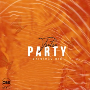 Tsetse Party (Original Mix)