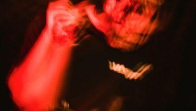 Photo of Zoocci Coke Dope – Suicide