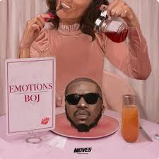 BOJ Emotions