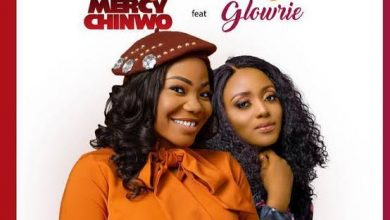 Photo of Mercy Chinwo – Onyedikagi ft. Glowrie