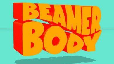 Photo of KDDO – Beamer Body ft. Davido