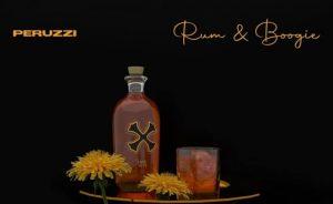 Peruzzi Available
