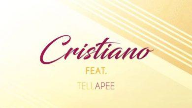 Photo of DJ Ace & Real Nox – Cristiano Ft. TellaPee