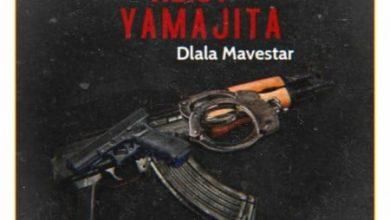 Photo of Dlala Mavestar – Heist Yamajita