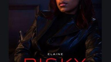 Photo of Elaine – Risky