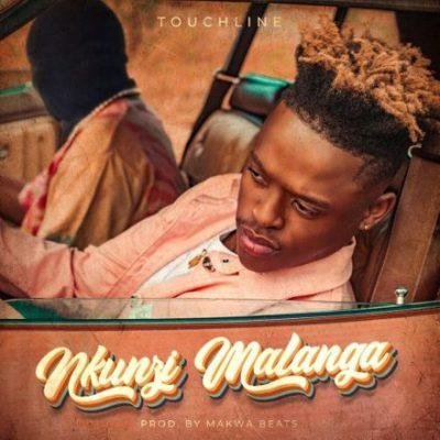 Touchline Nkunzi Malanga