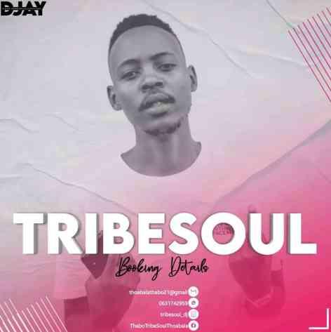 TribeSoul & Bido Vega Nkulee