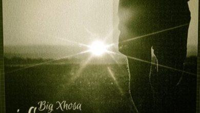 Photo of Big Xhosa – iLanga Ft. SOS