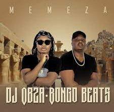 Photo of DJ Obza & Bongo Beats – Makhelwane Ft. The Lowkeys