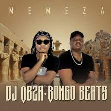 DJ Obza & Bongo Beats Makhelwane