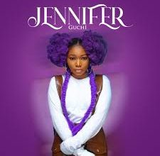Photo of Guchi – Jennifer