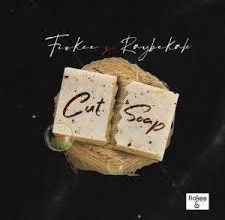 Photo of Raybekah – Cut Soap ft. Fiokee