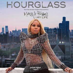 Mary J. Blige – Hourglass