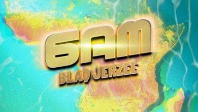 Photo of Blaq Jerzee – 6AM