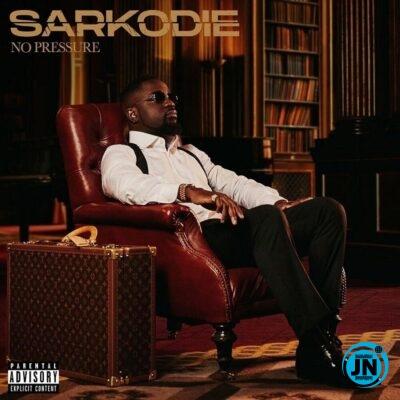 Sarkodie Deserve My Love