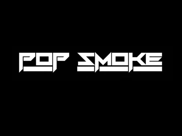 Pop Smoke Outro
