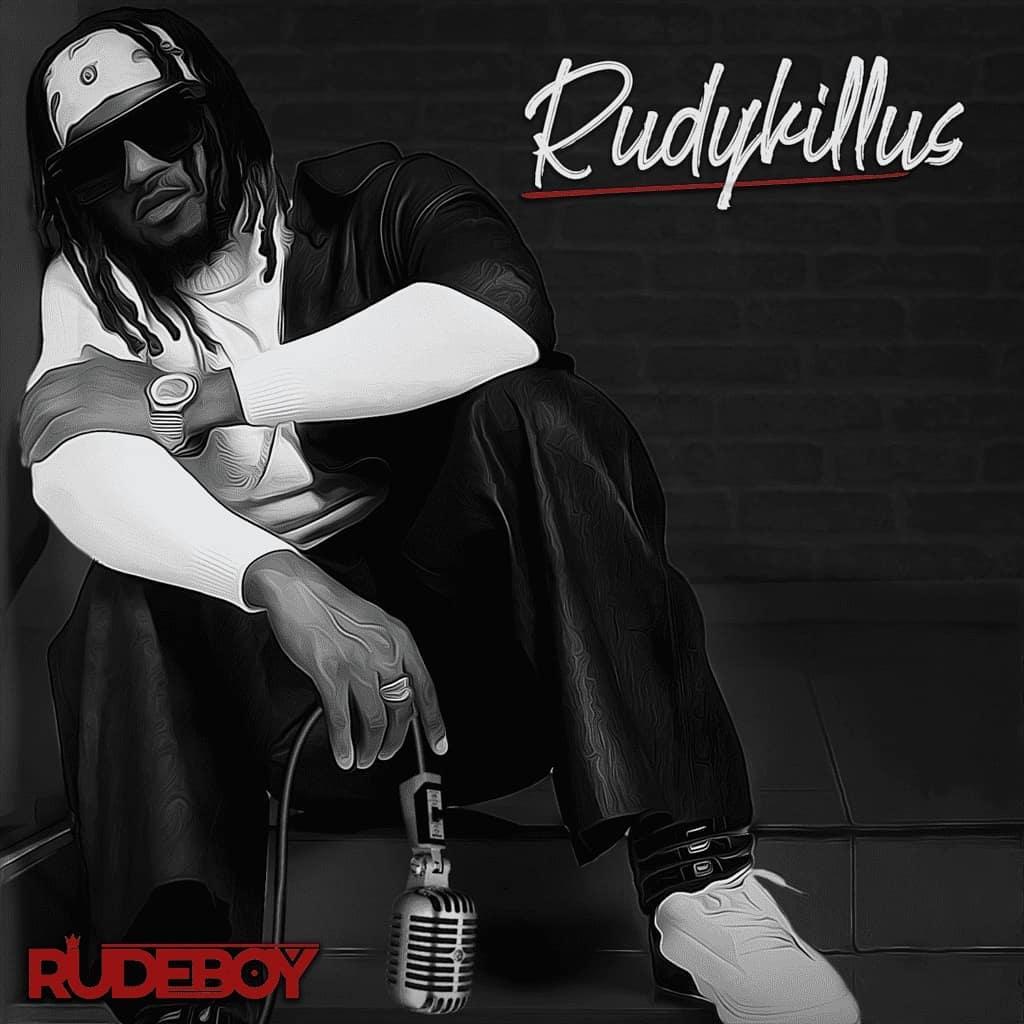 Rudeboy Focus