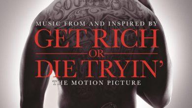 Photo of 50 Cent – When It Rains It Pours
