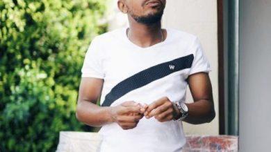 Photo of Kabza De Small – Congratulate