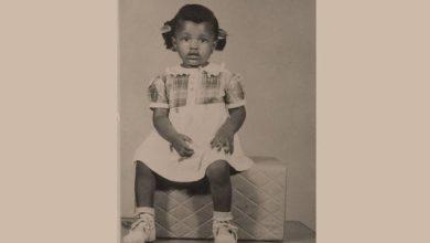 Photo of Kanye West – We Made It